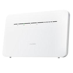 Huawei B535-232 4G Router 3 Pro