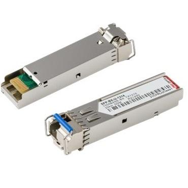 Pro Optix - SFP-sändar/mottagarmodul (mini-GBIC) JD098B-1314-O