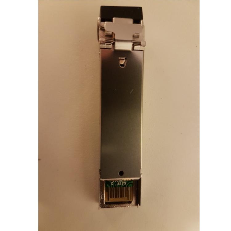 Pro Optix - SFP-sändar/mottagarmodul (mini-GBIC) JD099B-1413-O
