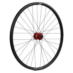Hope 20FIVE - Pro 4 32H - Front Wheel