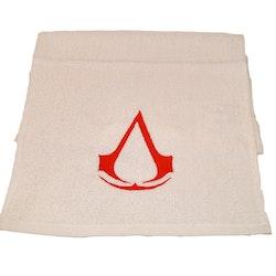 Gästhandduk - Assassins Creed