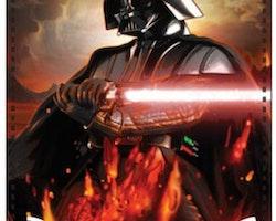 Star Wars filt - Dark Side