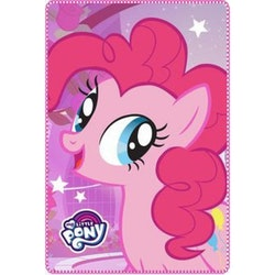My Little Pony filt - Pinkie Pie