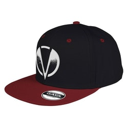 Borderlands keps  *** Snapback ***