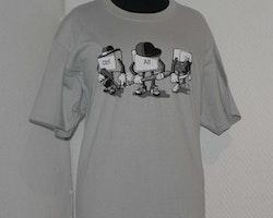 Comp Mafia t-shirt