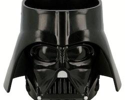 Star Wars mugg