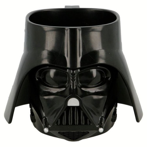 Star Wars mugg