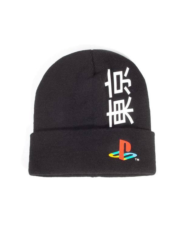 PlayStation mössa