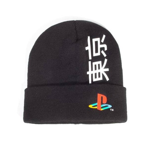 PlayStation mössa