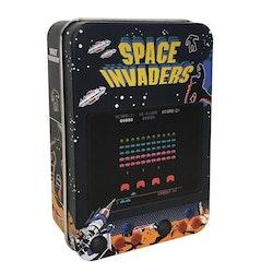 Space Invaders kortlek