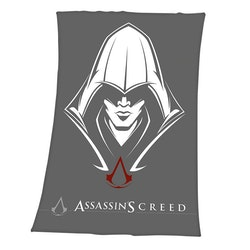 Assassins Creed filt