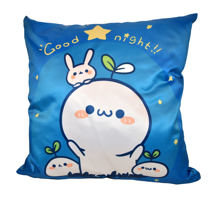 Good Night kudde
