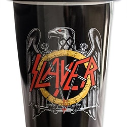Slayer Travel mug