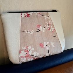 Handväska - Cherry Blossoms
