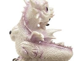 Statyett - Winter Warrior Drake