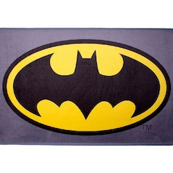 Batman matta - Logo