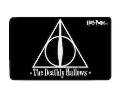 Harry Potter matta – Deathly Hallows