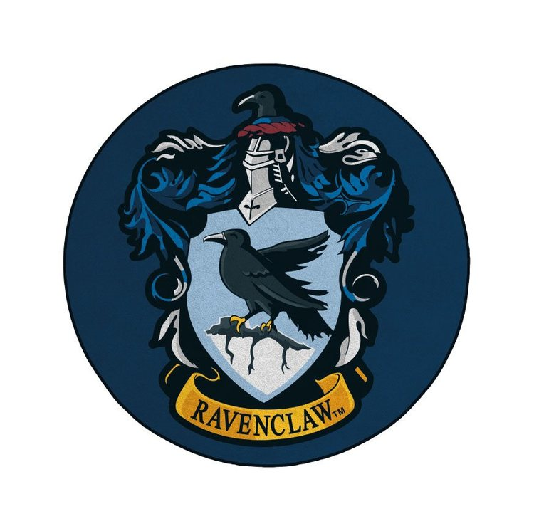 Harry Potter matta - Ravenclaw