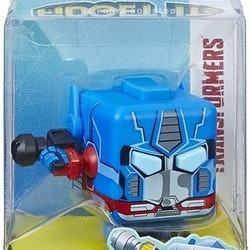 Fidget Cube - Transformers - Optimus Prime