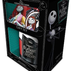 Nightmare Before Christmas giftset