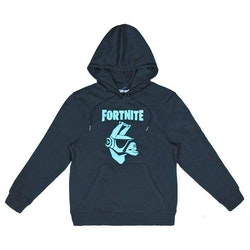 Fortnite hoodie - Lama