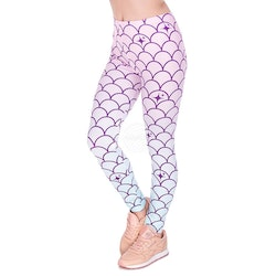 Leggings - Shell