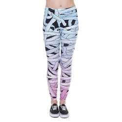 Leggings - Mumie
