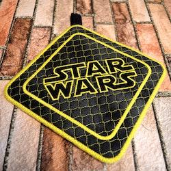 Grytlapp - Star Wars