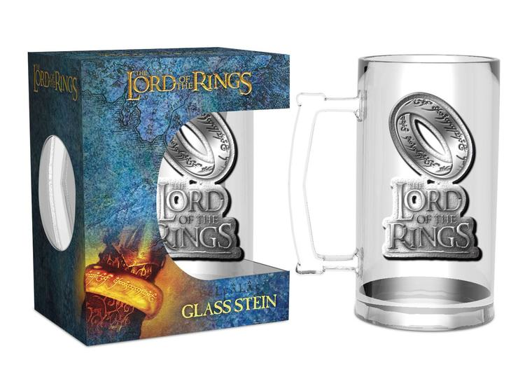 Lord of the Rings krus