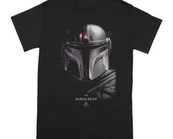 Star Wars t-shirt - Mandalorian - Bounty Hunter