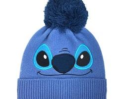 Lilo & Stitch mössa