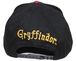 Harry Potter keps - Gryffindor  *** Snapback ***