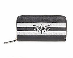 Zelda plånbok - Stripes