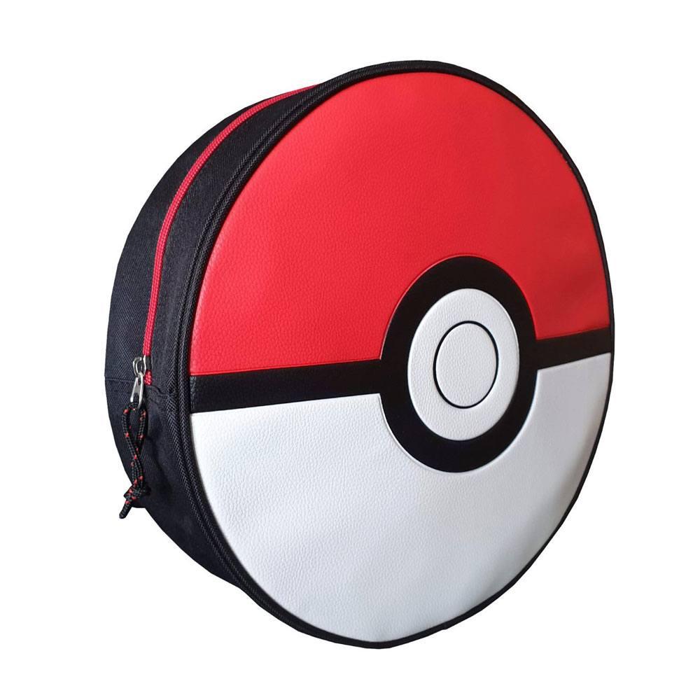 Pokemon ryggsäck