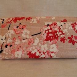 Plånbok - Cherry Blossoms