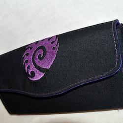 Plånbok - Star Caft - Zerg