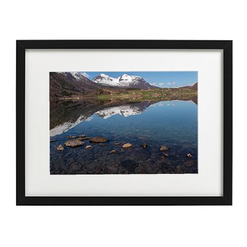 Eresfjord