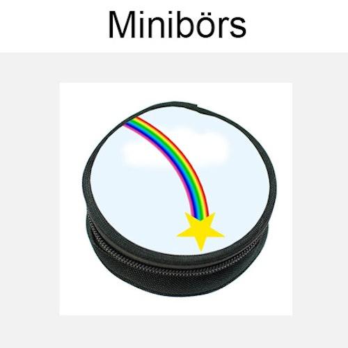 Minibörs