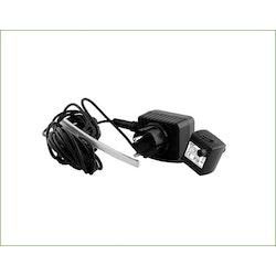 Pump, 0150 l/tim, 12 volt