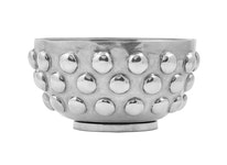 Alexandra, skål i tenn / bowl in pewter