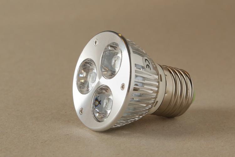 Growspot LED 4W