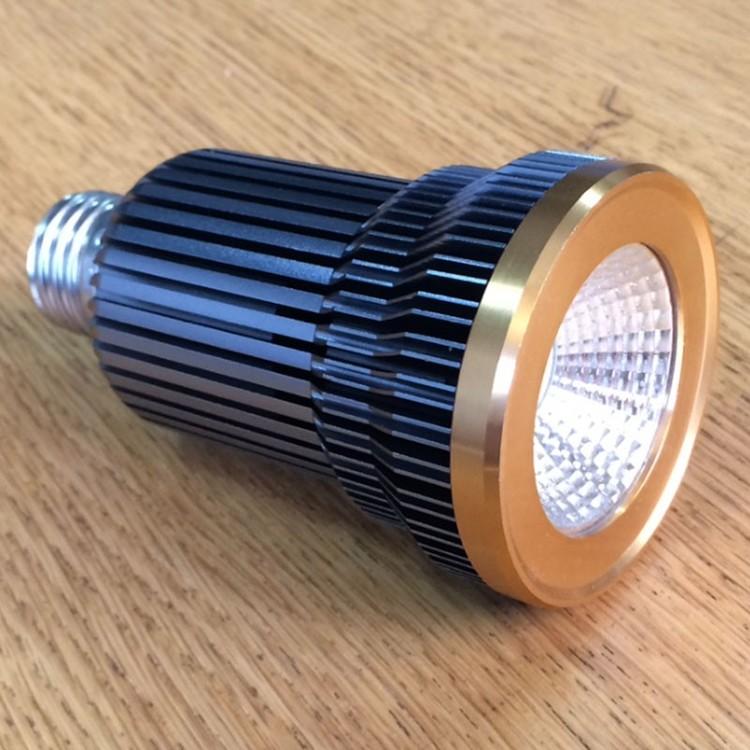 Growspot LED 15w - Fullspektrum