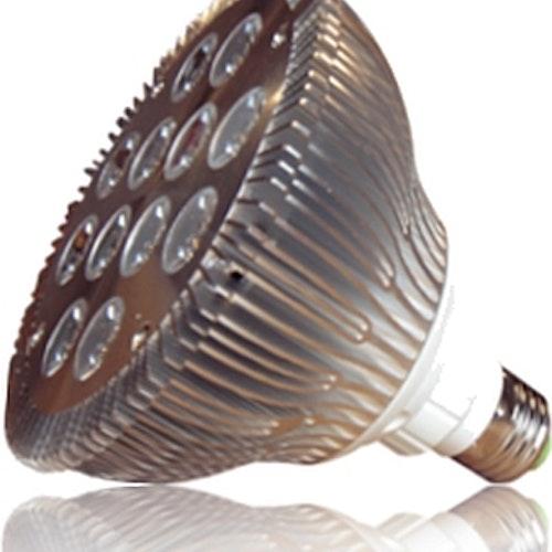 Super Growspot LED 9 - 15W