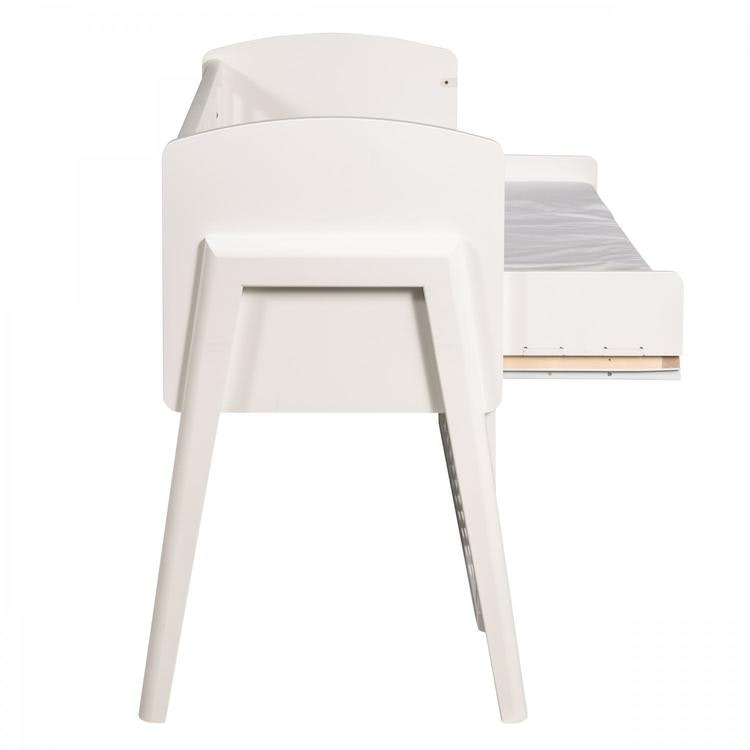 BEDSIDE CRIB COME-TO-ME VIT