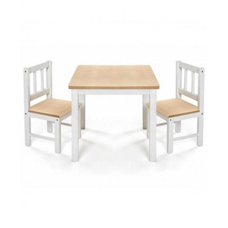 Barn möbler