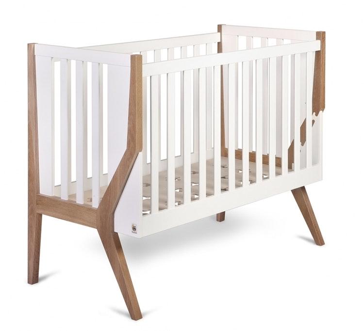 Baby säng 120.60 cm