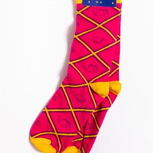 V60 socks