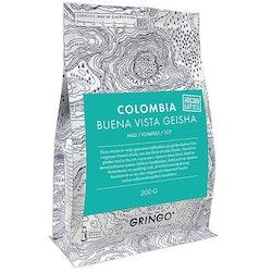 Gringo Nordic Colombia Buena Vista Geisha LIMITED AMOUNT