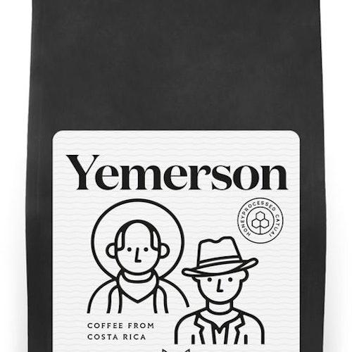 Yemerson