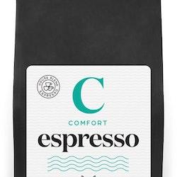 NEW! Espresso C (Comfort)